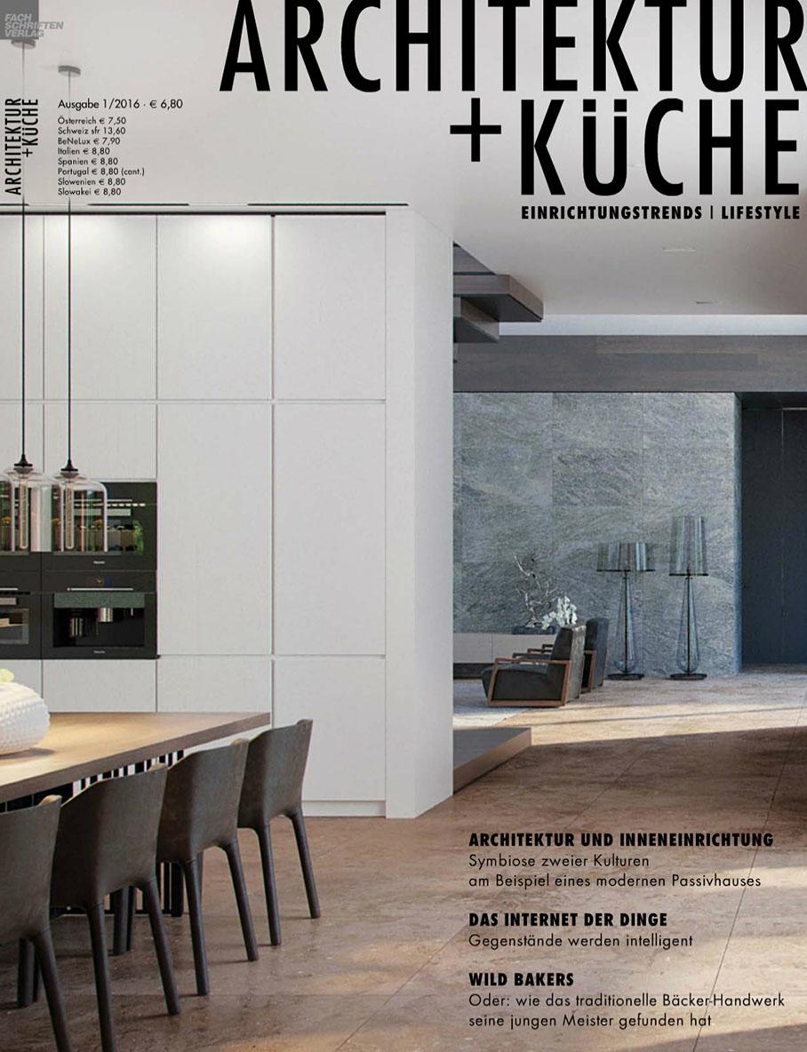 Großartig Haus Und Küche Zu Hause Verjüngungskur Wettbewerb 2014 ...